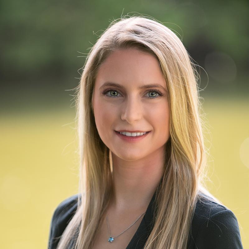 Lauren Schrager